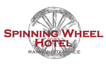 Spinning Wheel Hotel - Newcastle Accommodation
