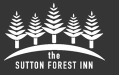 Sutton Forest Inn - Newcastle Accommodation
