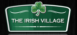 The Irish Village