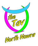 The North Nowra Tavern - Newcastle Accommodation