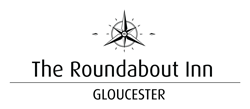 The Roundabout Inn - Newcastle Accommodation