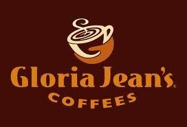Gloria Jeans Mt Barker - Newcastle Accommodation