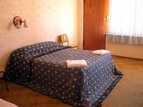 Nullarbor Road House Pty Ltd - Newcastle Accommodation