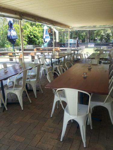 Bonny Hills Beach Hotel - Newcastle Accommodation