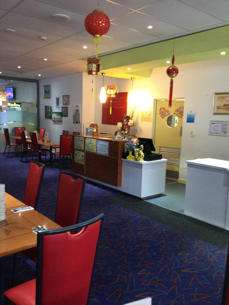 Karuah RSL Club - Newcastle Accommodation