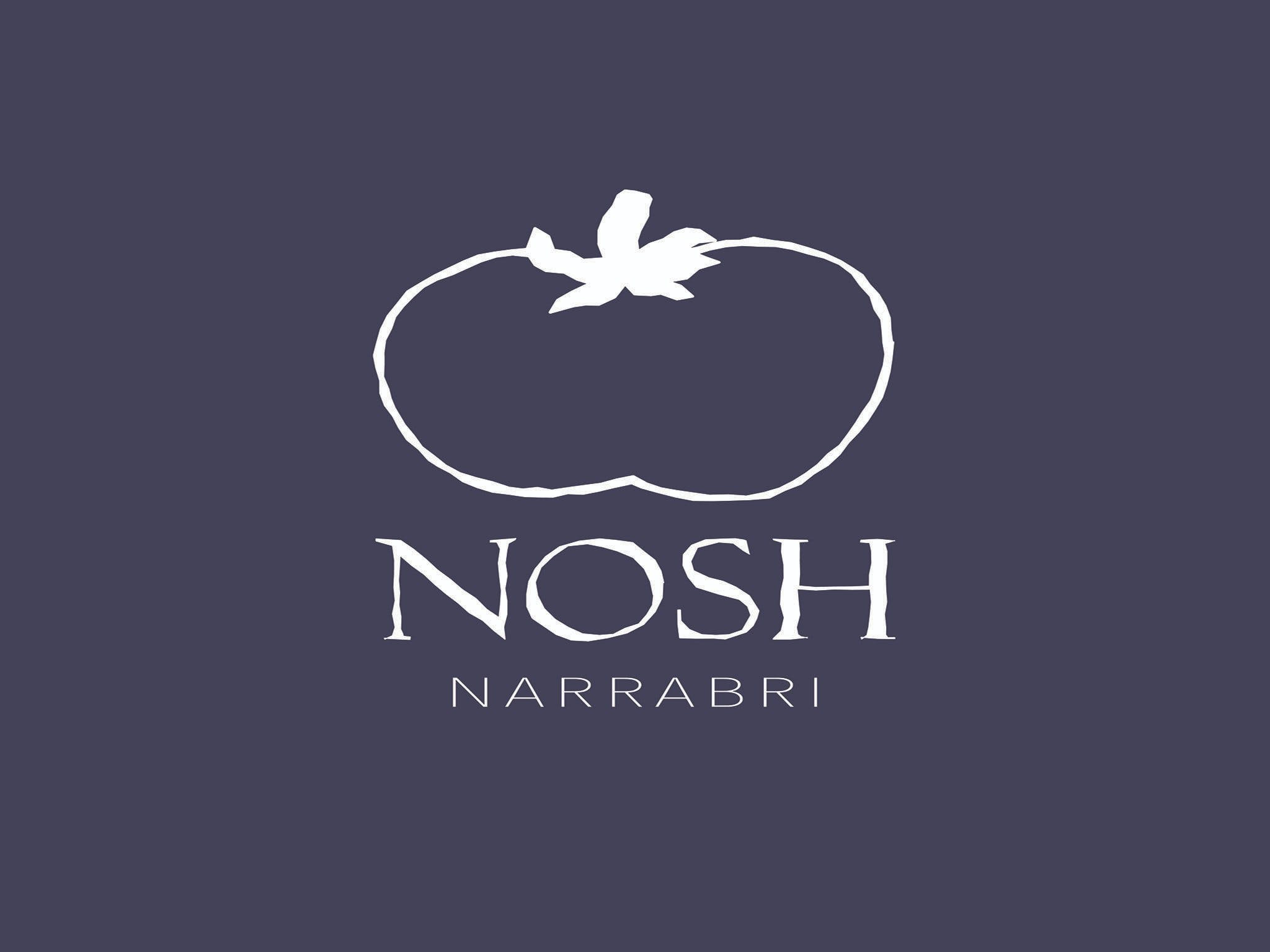 Nosh Narrabri - Newcastle Accommodation