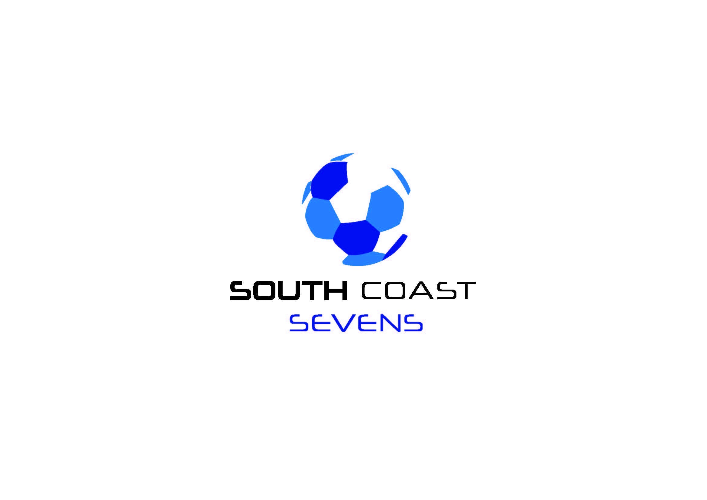 South Coast Sevens Football Tournament - Newcastle Accommodation