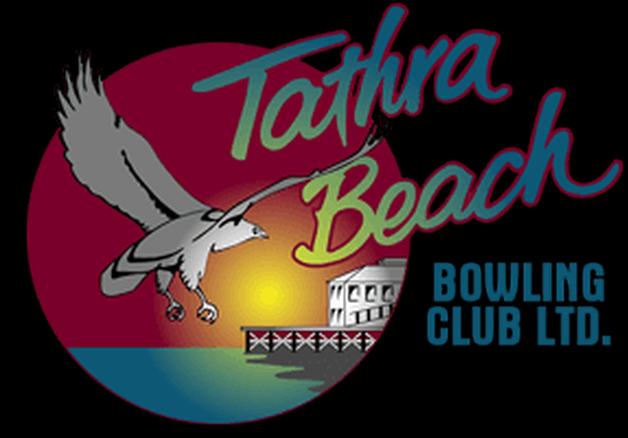 Tathra Beach Bowlo Tathra Cup Family Race Day - Newcastle Accommodation