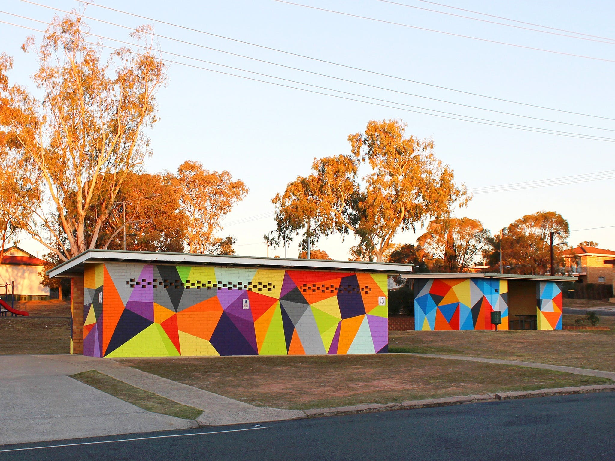 Condamine Country Art and Craft Trail - Newcastle Accommodation