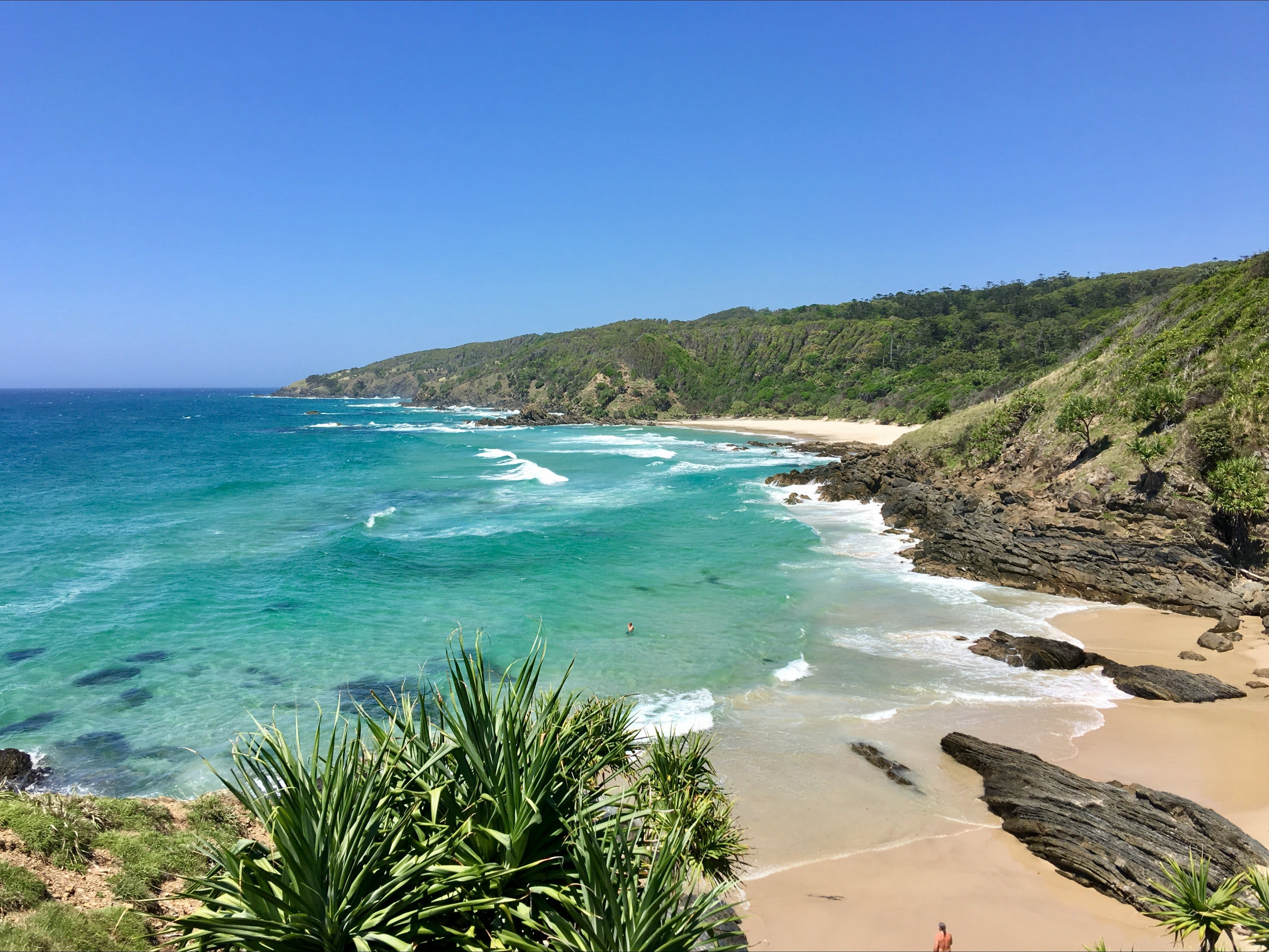 Mindfulness Escapes Byron Bay - Newcastle Accommodation