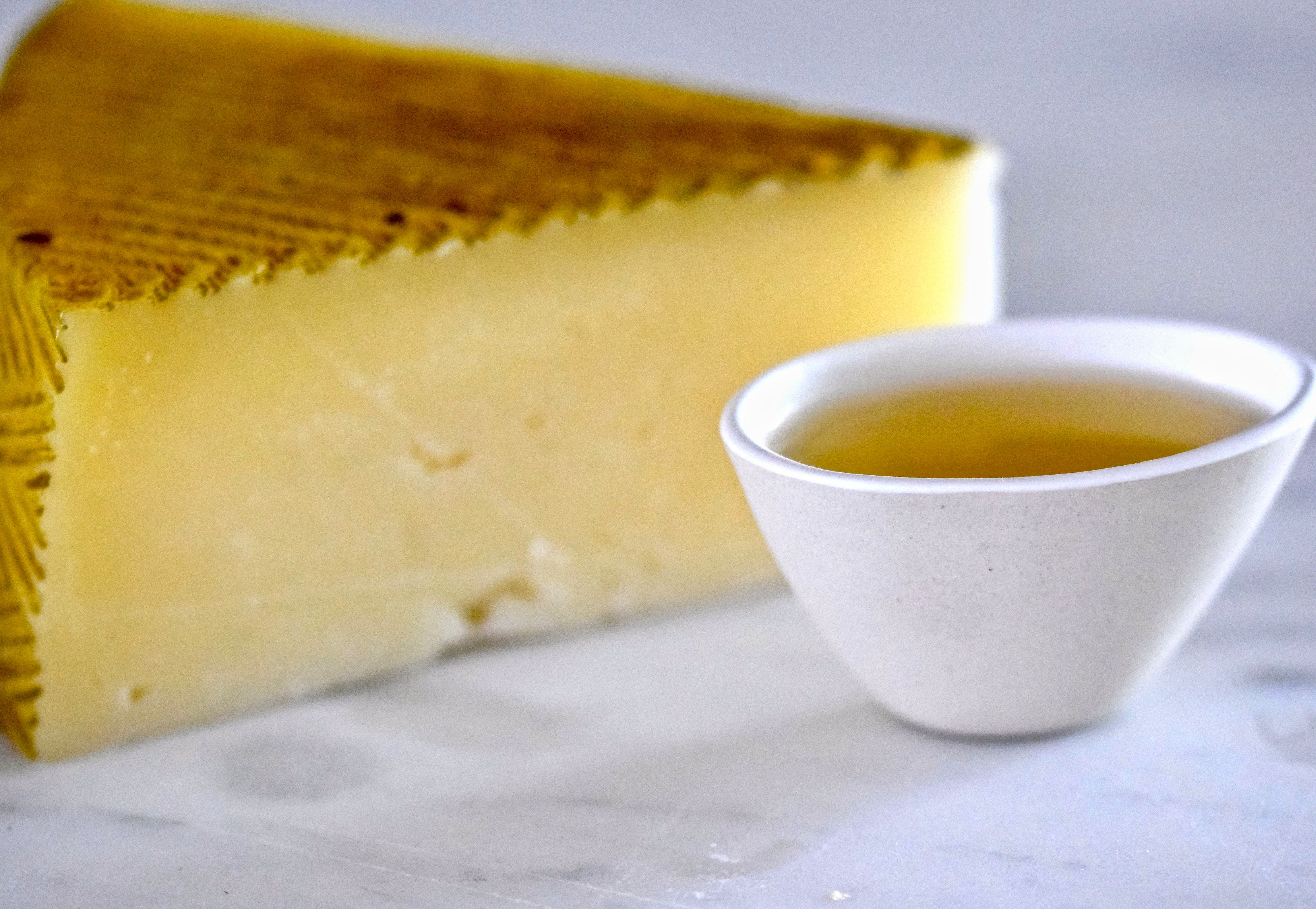 Tea and Cheese Pairing Workshop - Newcastle Accommodation