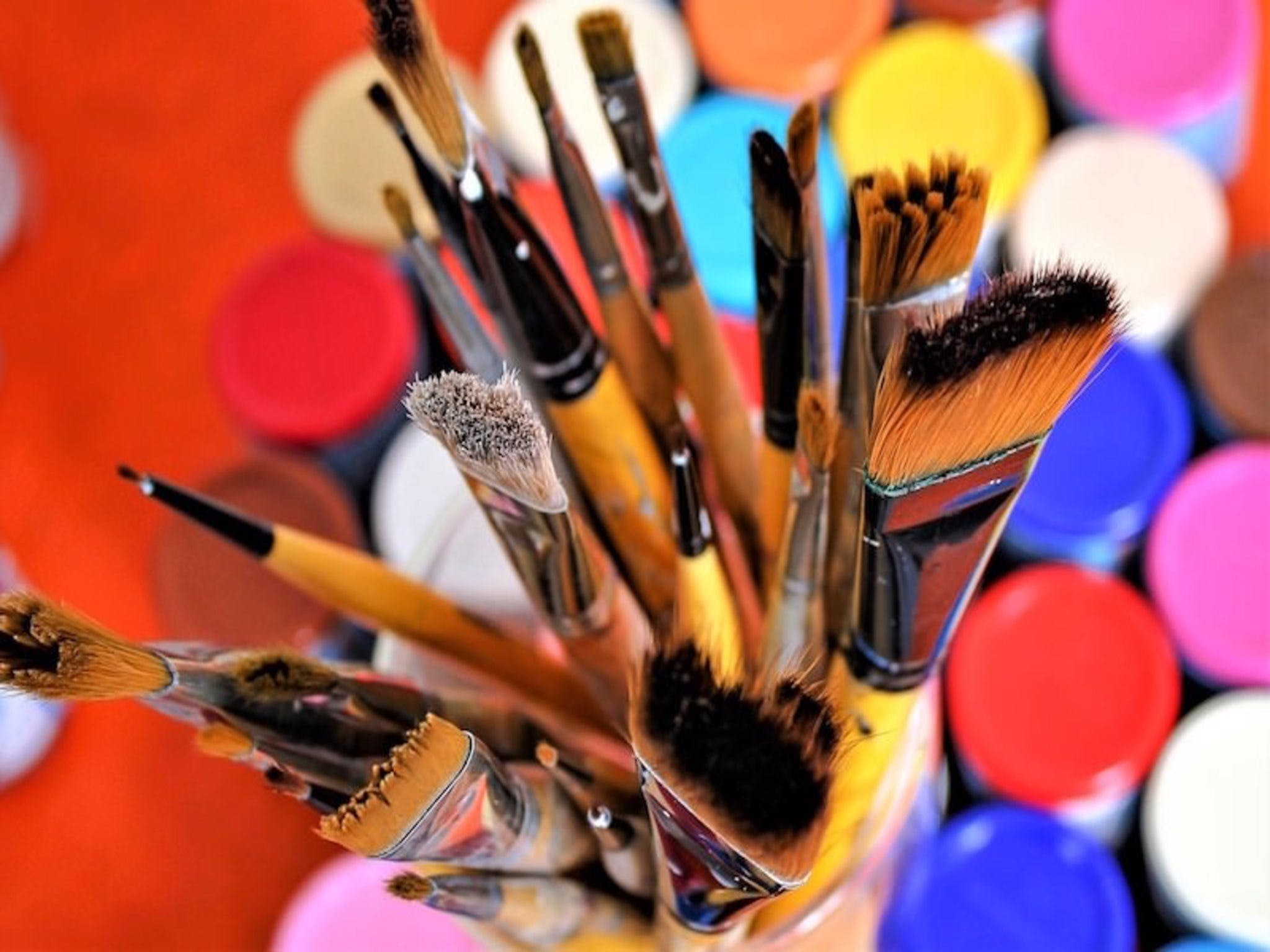Weekly Youth Art Classes - Newcastle Accommodation