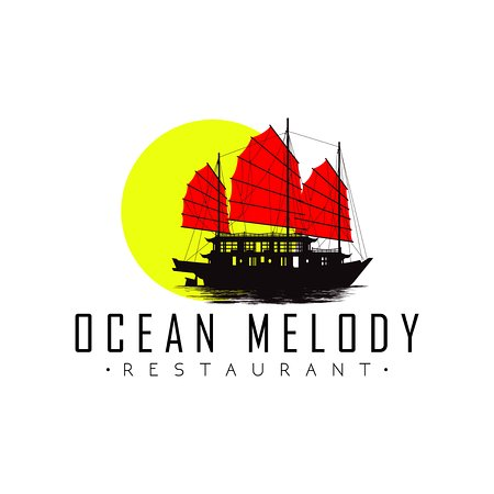 Ocean Melody Restaurant - Newcastle Accommodation