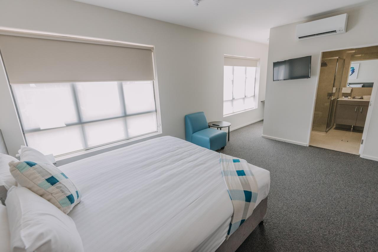 Studios On Beaumont - Newcastle Accommodation