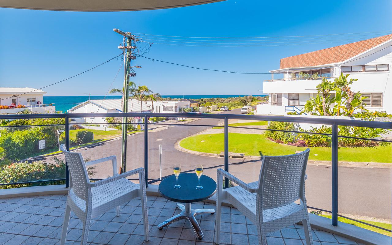 The Cove Yamba - Newcastle Accommodation