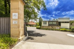 The Sebel Bowral Heritage Park - Newcastle Accommodation