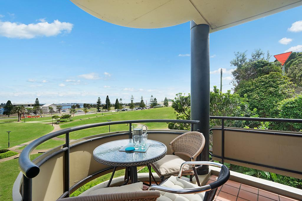 Newcastle Short Stay Apartments - Flagstaff Apartment - Newcastle Accommodation