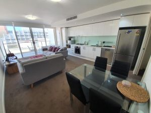 just listed Bolton St 1br 350m walk to Newcastle beach  Wifi end Eand